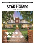 Star Homes September 29 2019