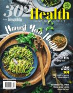 302 Health Fall/Winter 2019