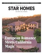 Star Homes October 6 2019