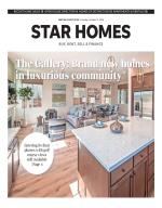 Star Homes October 13 2019