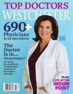 Westchester Magazine November 2019