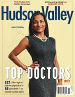 Hudson Valley Magazine November 2019