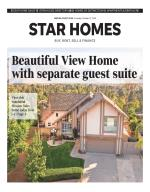 Star Homes October 27 2019