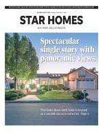 Star Homes November 3 2019