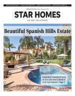Star Homes November 10 2019
