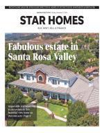 Star Homes November 17 2019