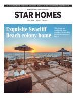 Star Homes November 24 2019