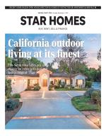 Star Homes December 1 2019