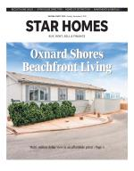 Star Homes December 8 2019