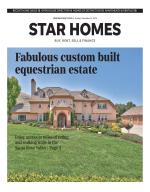 Star Homes December 15 2019