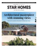 Star Homes December 22 2019