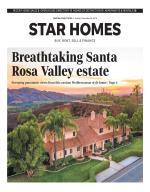 Star Homes December 29 2019