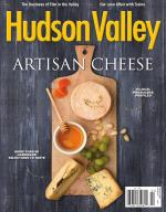 Hudson Valley Magazine February 2020