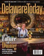 Delaware Today February 2020