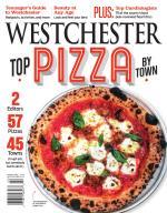 Westchester Magazine February 2020