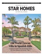 Star Homes January 5 2020