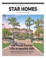 Star Homes January 5 2020