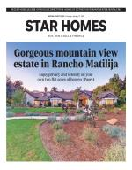 Star Homes January 12 2020