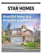 Star Homes January 19 2020