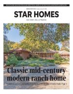 Star Homes January 26 2020