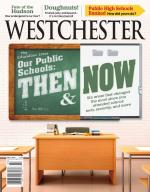 Westchester Magazine March 2020