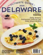 Delaware Today Ultimate Guide 2020