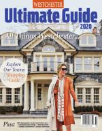 Westchester Magazine Ultimate Guide 2020