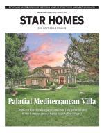 Star Homes February 2 2020