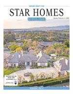 Star Homes February 9 2020