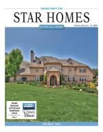 Star Homes February 16 2020
