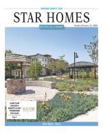 Star Homes February 23 2020