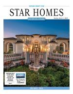 Star Homes March 1 2020