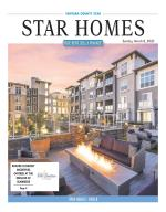 Star Homes March 8 2020