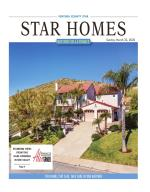 Star Homes March 22 2020