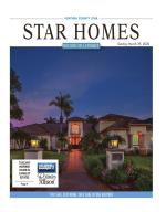 Star Homes March 29 2020