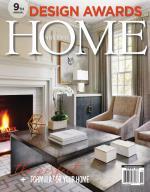 Westchester Home Spring 2020