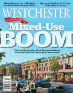 Westchester Magazine April 2020