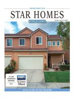 Star Homes April 5 2020