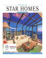 Star Homes April 12 2020