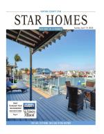 Star Homes April 19 2020