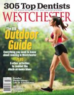 Westchester Magazine - June 2020
