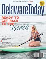 Delaware Today - June 2020