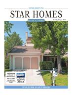 Star Homes May 3 2020