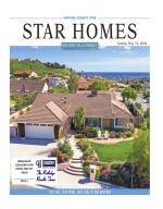 Star Homes May 10 2020