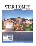 Star Homes May 17 2020
