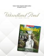 Hudson Valley Magazine June 2020