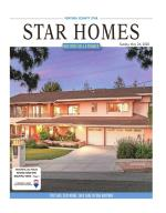 Star Homes May 24 2020
