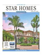 Star Homes June 7 2020
