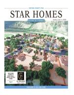 Star Homes June 14 2020