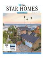 Star Homes June 21 2020